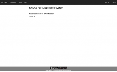 Screenshot_2020-01-07-IVCLAB-Face-Application-System