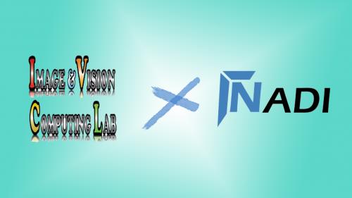 collabo_NADI_02