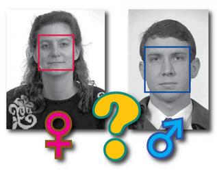 icon_gender